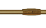 Extensible Earth Rod